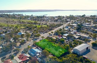 Picture of 17 EAST TERRACE, Streaky Bay SA 5680