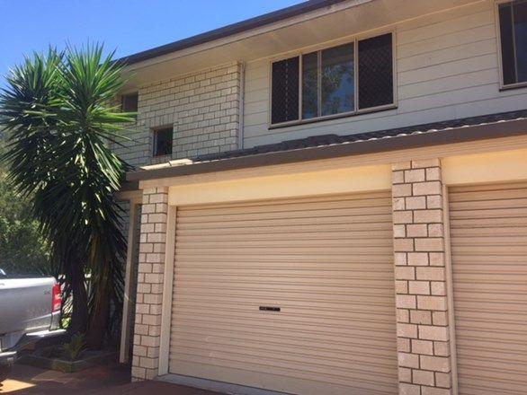 4/60-64 Glenmore street, Kallangur QLD 4503, Image 0