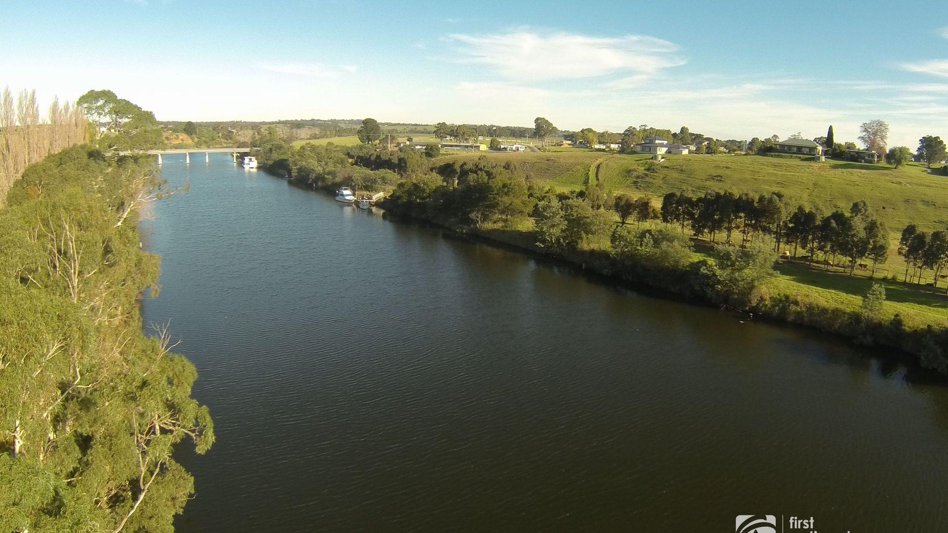 Lot 11 Coralyn Drive, Swan Reach VIC 3903, Image 1