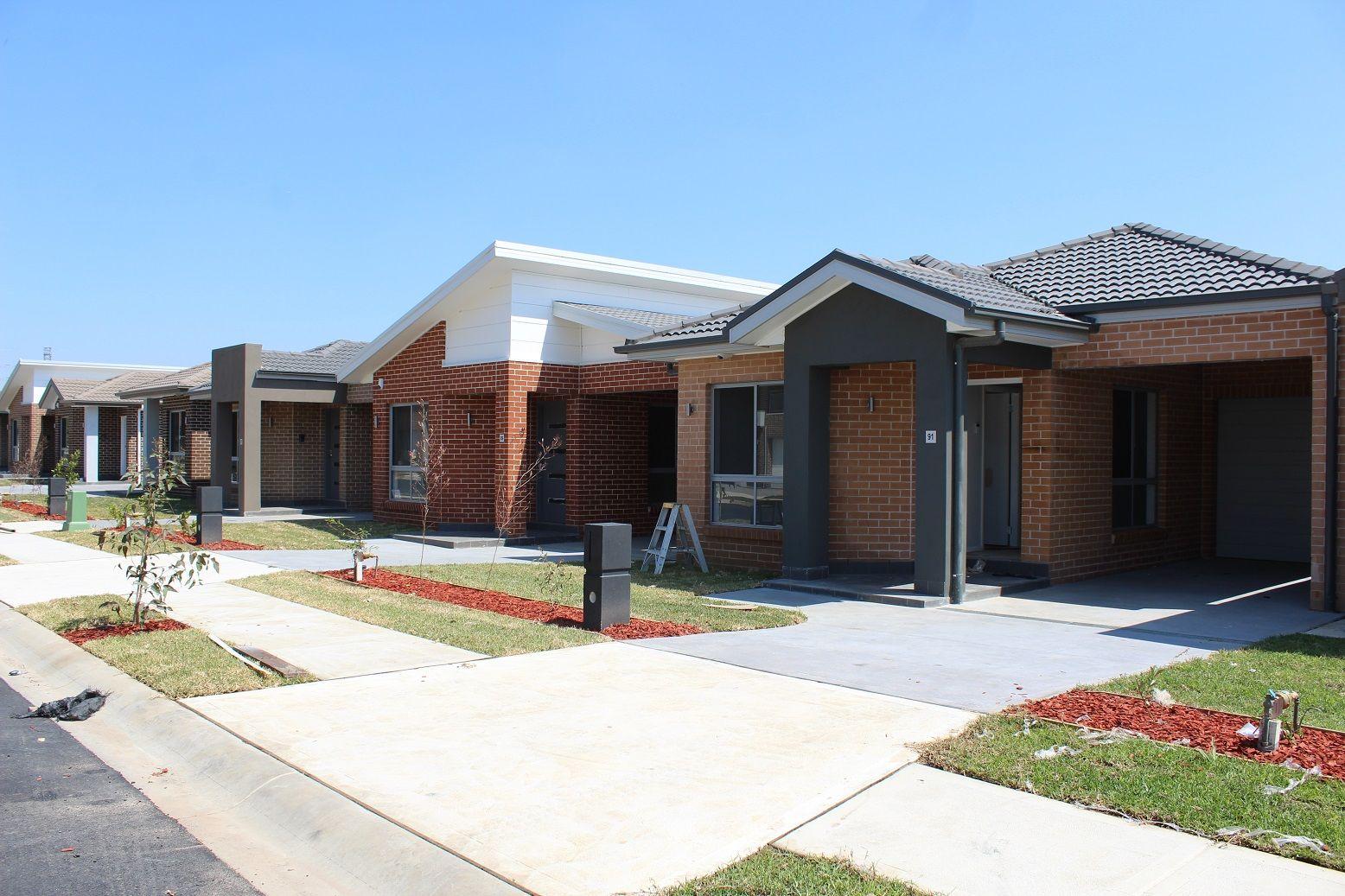 107 Carroll Crescent, Plumpton NSW 2761, Image 0