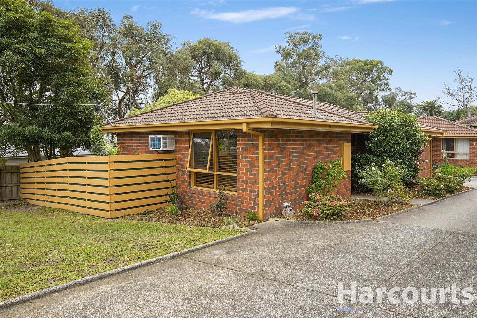 1/11 Butlers Road, Ferntree Gully VIC 3156, Image 0