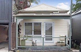 Picture of 103 Phillip Street, Birchgrove NSW 2041