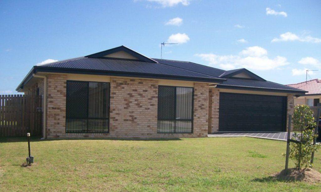 40 Yarrilee Circuit, Dundowran QLD 4655, Image 0