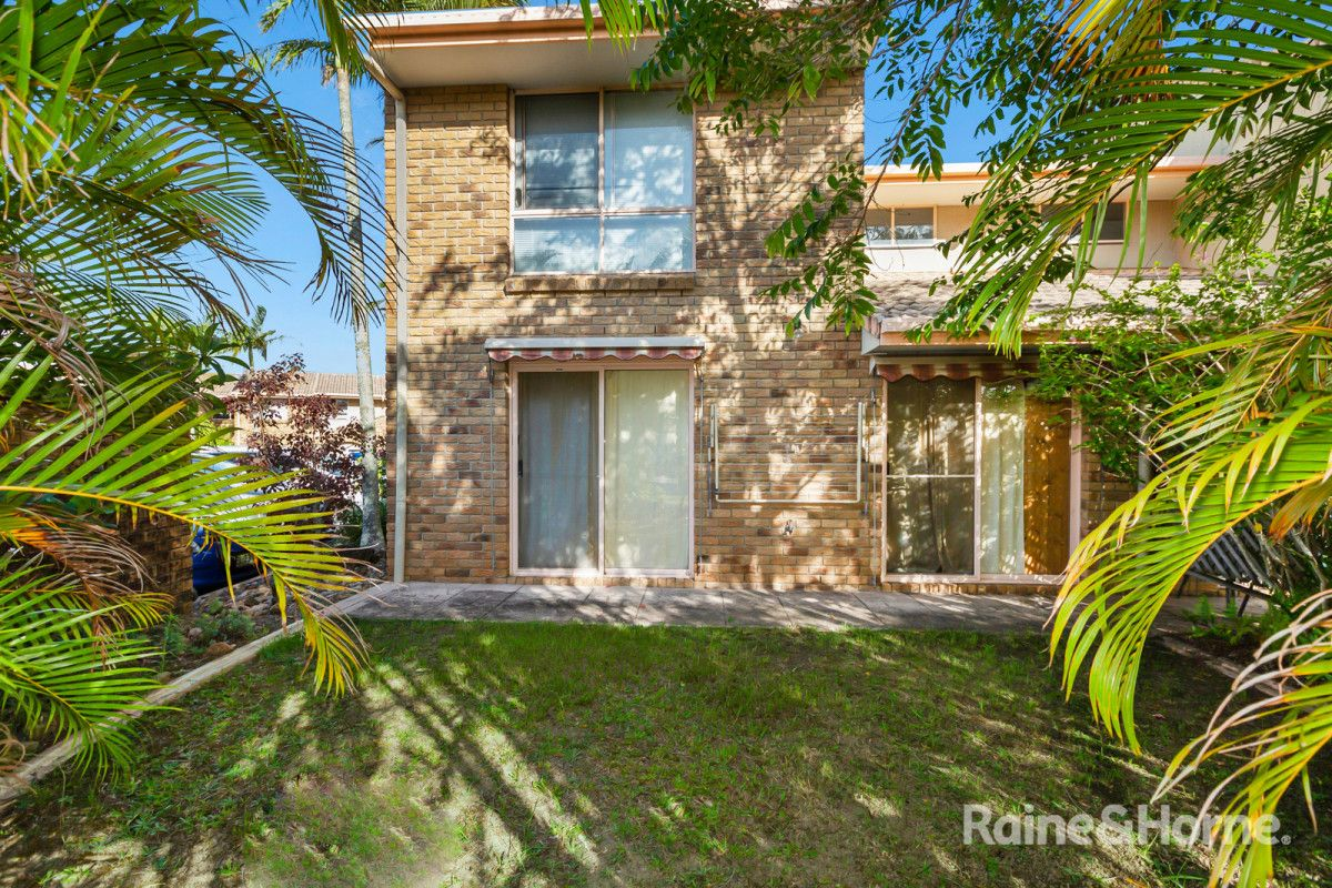 41/291 Darlington Drive, Banora Point NSW 2486, Image 0