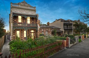 Picture of 225 McKean Street, Fitzroy North VIC 3068