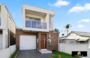 Picture of 7 Kiora Street, Canley Vale NSW 2166