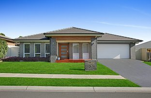 Picture of 7 Furlong Drive, Currans Hill NSW 2567