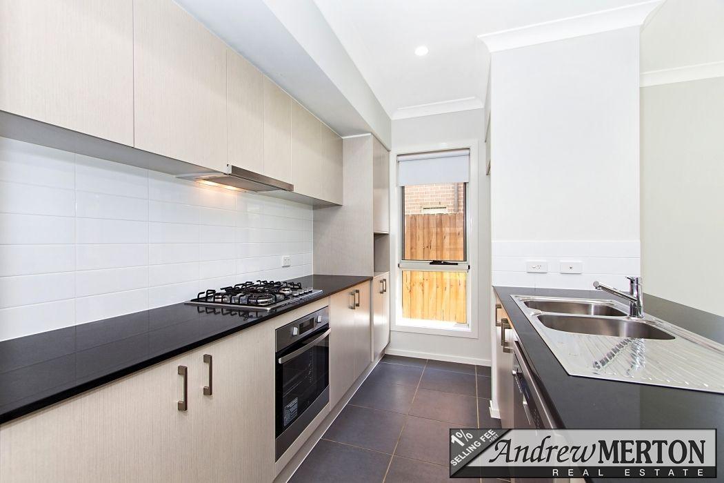 9 Antonia Pde, Schofields NSW 2762, Image 2