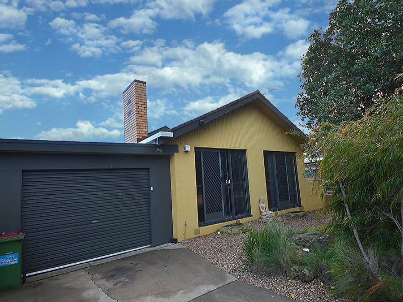 48 Waterford Avenue, Portland VIC 3305, Image 0