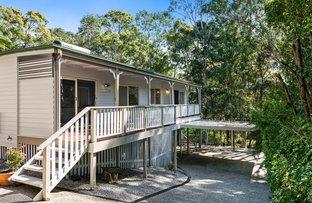 Picture of 34 Fairway  Close, Mount Coolum QLD 4573