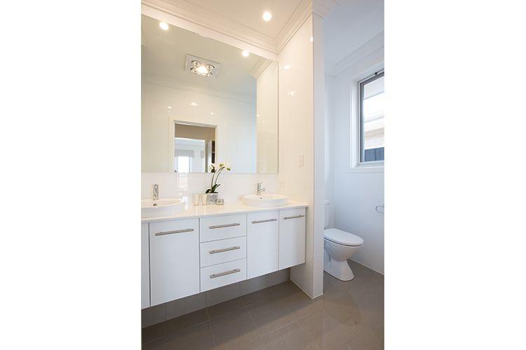 Lot 833 Highfield Street, Mount Barker SA 5251, Image 1