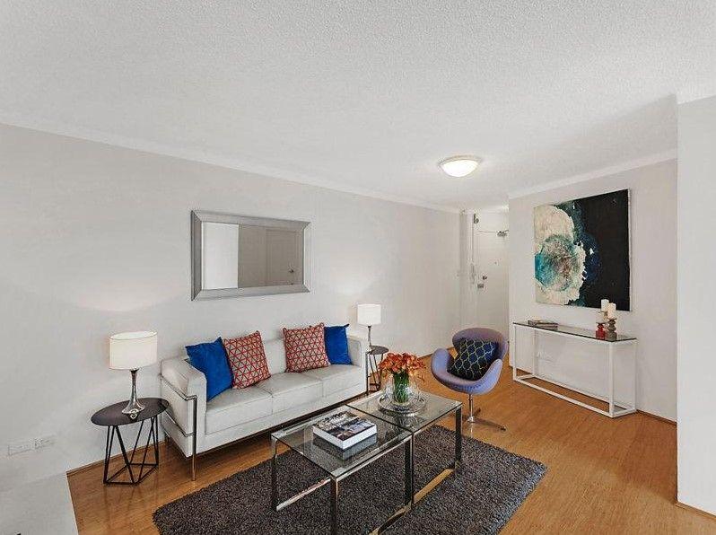 7E/74 Prince Street, Mosman NSW 2088, Image 0