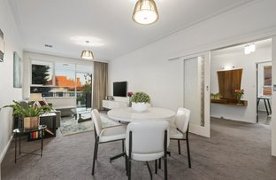 Picture of 3/81 St Georges Road, Elsternwick VIC 3185