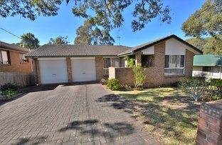 Picture of 58 Sunset Avenue, Forster NSW 2428