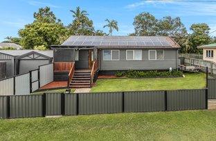 Picture of 14 Bateman Street, Deception Bay QLD 4508