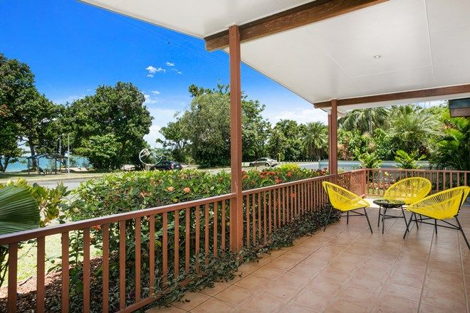 Picture of 159 Reid Road, WONGALING BEACH QLD 4852