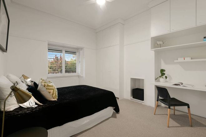 Picture of 178 Whitehorse Road, BALWYN VIC 3103