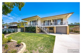 Picture of 425 Murphy Street, Frenchville QLD 4701