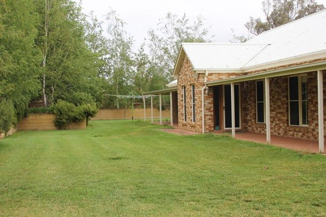 Picture of 64 Sutherland Drive, GEORGES PLAINS NSW 2795