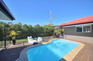 Picture of 24 Wiltshire Drive, Mudgeeraba QLD 4213