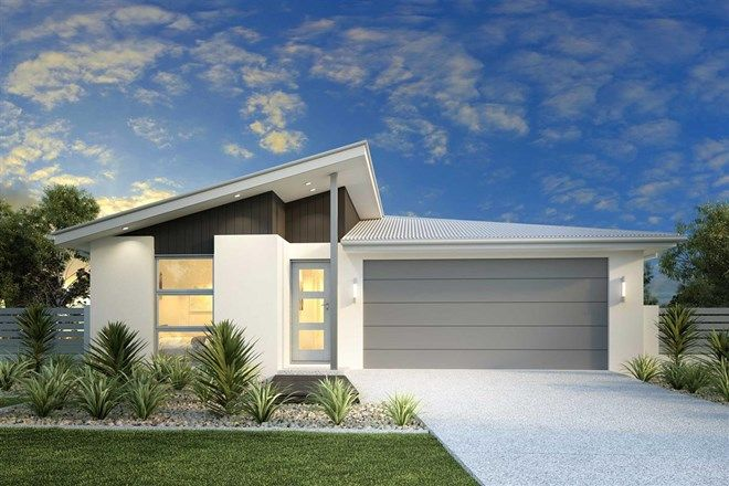Picture of Lot 61 Longfin Crescent, SAN REMO VIC 3925