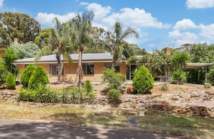 Picture of 12 Alpine Road, Happy Valley SA 5159