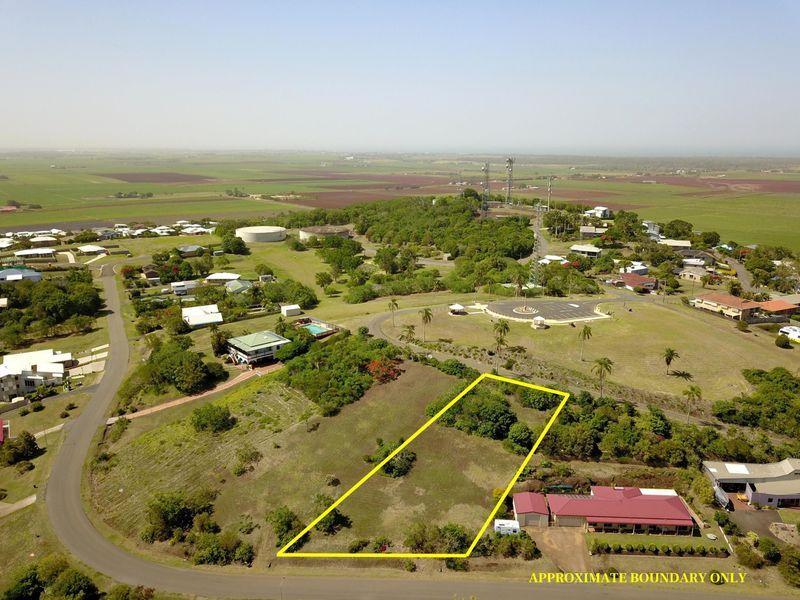 6 Finemore Crescent, Qunaba QLD 4670, Image 2