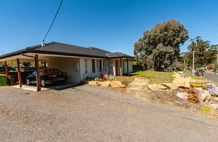 Picture of 12 Eighth Street, Eildon VIC 3713