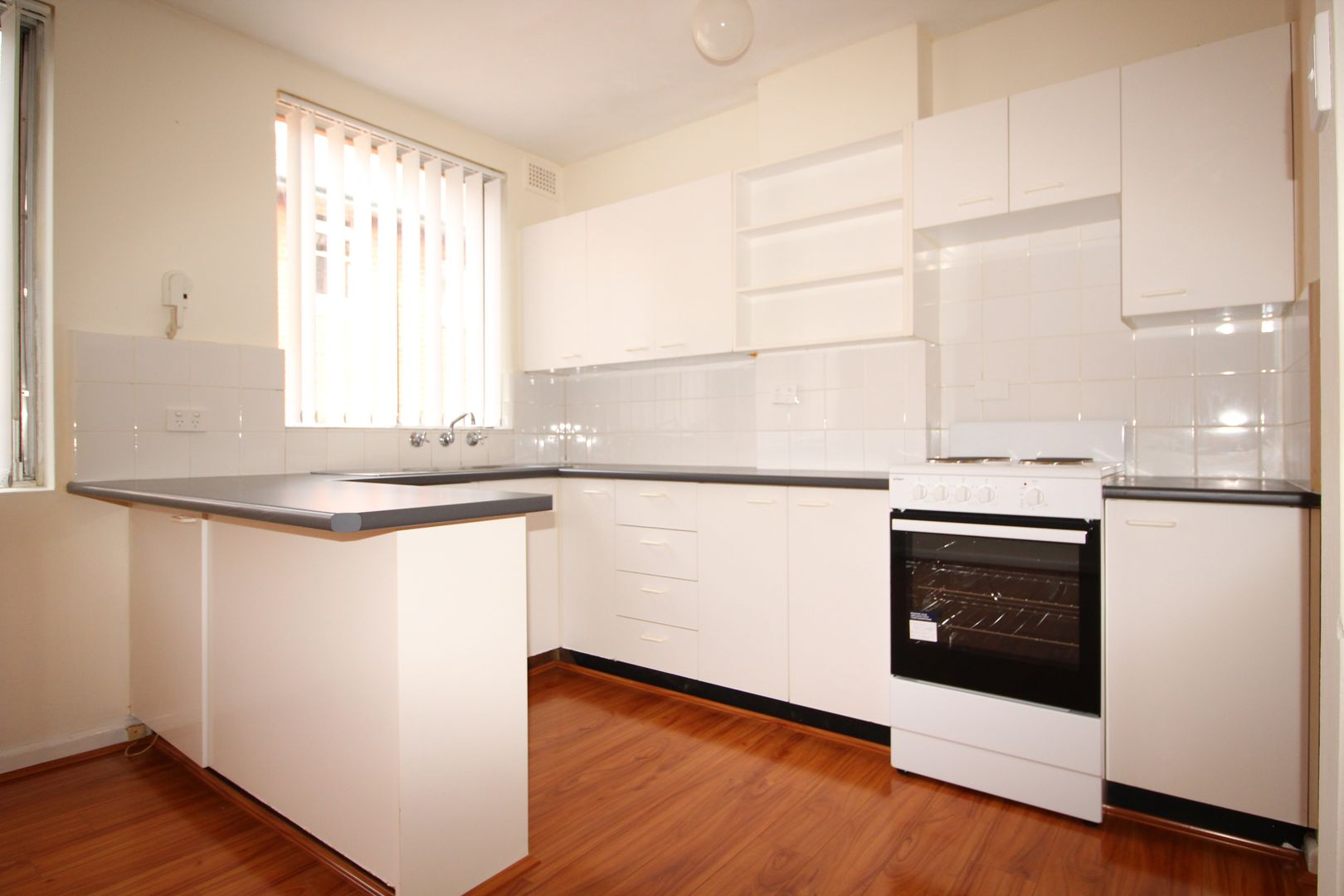 8/40 Meeks Street, Kingsford NSW 2032, Image 1