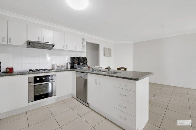 Picture of 44 Riley Drive, GRACEMERE QLD 4702
