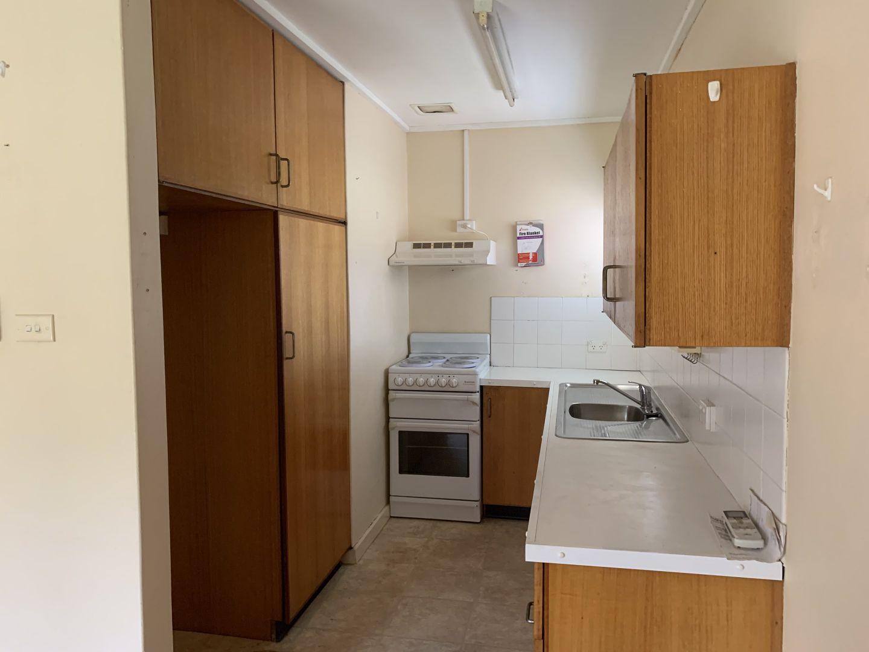 3/424-426 Poictiers st, Deniliquin NSW 2710, Image 1