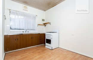Picture of 2, 12 Richard Street, Mansfield Park SA 5012