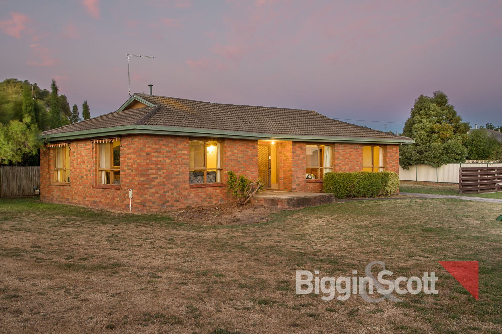 21 Kinnane Court, Ballarat North VIC 3350, Image 0