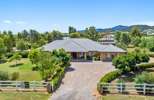 Picture of 31 Sequoia Drive, Tamworth NSW 2340