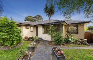 Picture of 2 Albany Court, Macleod VIC 3085