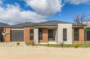 Picture of 6 Sturton Street, Long Gully VIC 3550