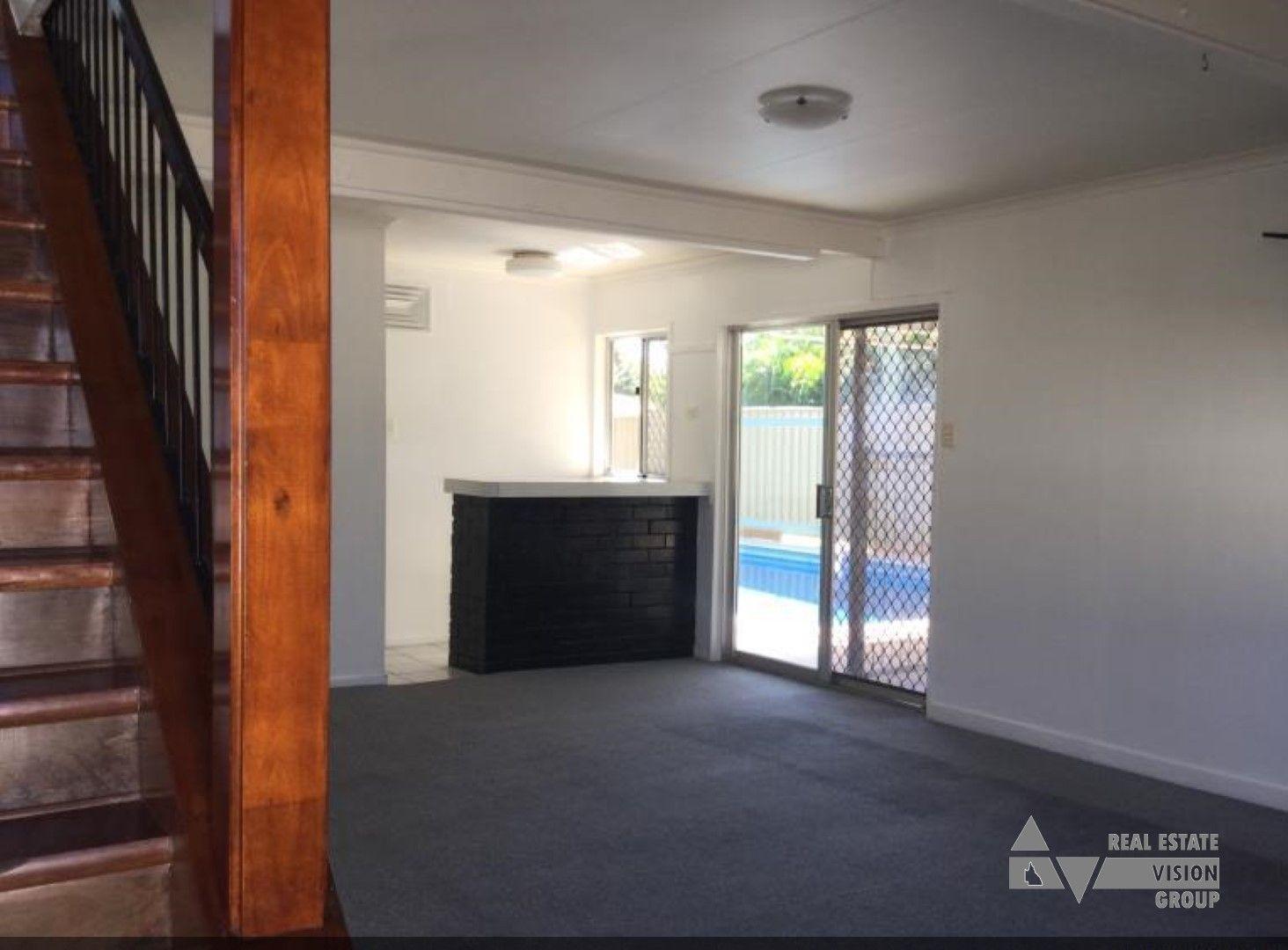 32 Wattle Street, Blackwater QLD 4717, Image 2