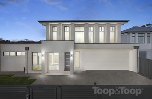 Picture of 527 Henley Beach Road, Fulham SA 5024