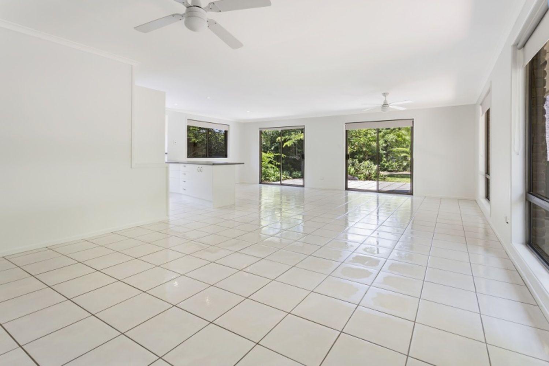 28 Conebush Street, Mudjimba QLD 4564, Image 0