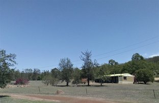 Picture of 6 Alpine Court, Esk QLD 4312
