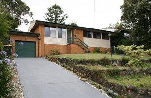 83 Tait Avenue, Kanahooka NSW 2530