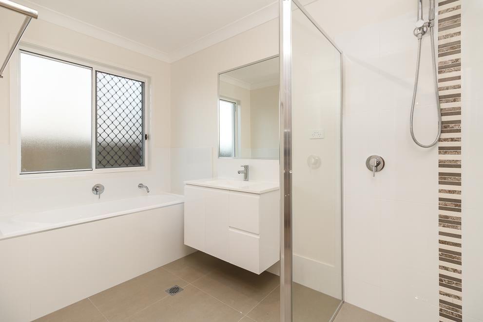 3 Everthorpe Street, Northgate QLD 4013, Image 2