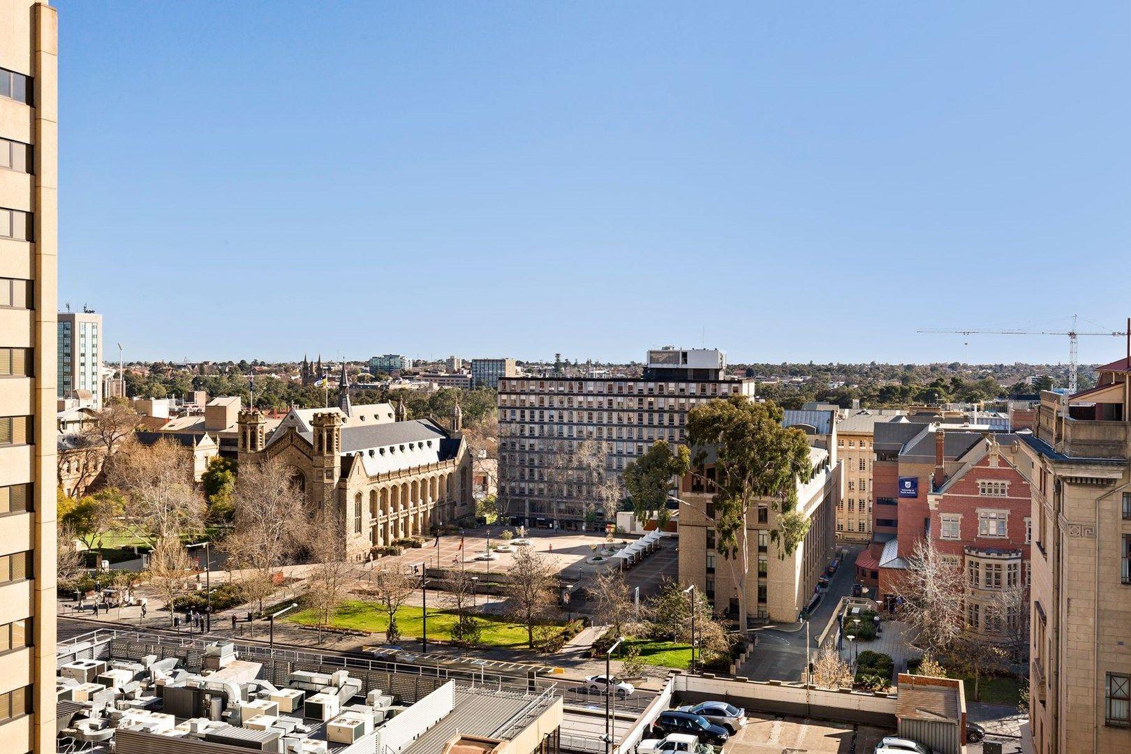 904/15 Synagogue Place, Adelaide SA 5000, Image 0