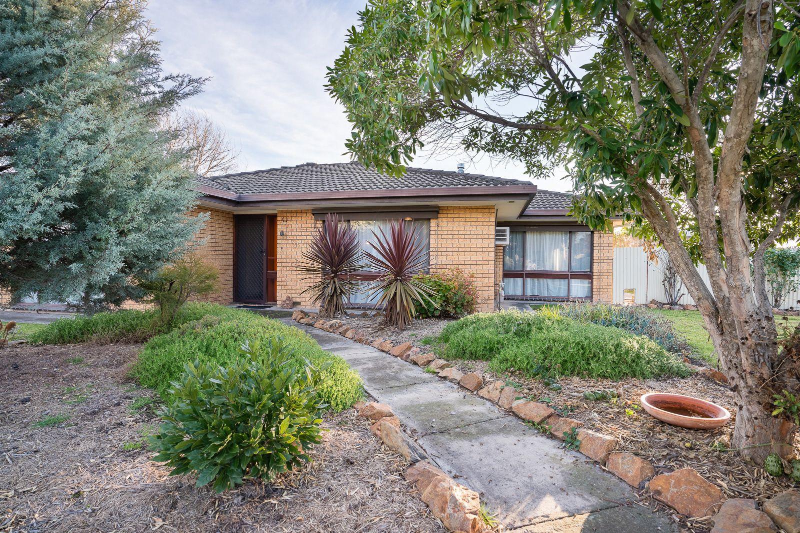25 Welton Street, Holbrook NSW 2644, Image 1
