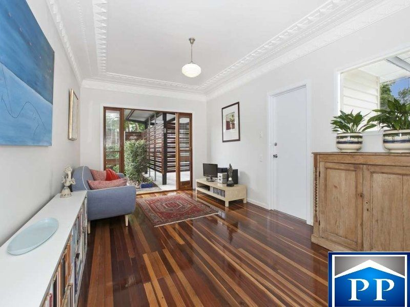 62 Piddington Street, Ashgrove QLD 4060, Image 2