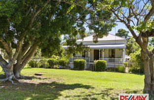 30 Smith Street, North Ipswich QLD 4305