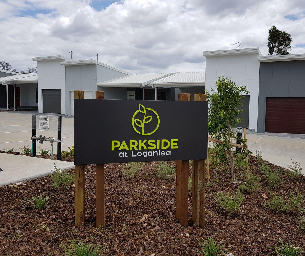 14 Parkside Mews, Loganlea QLD 4131, Image 0