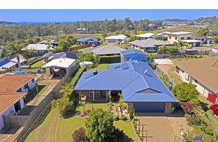 Picture of 8 Divine Street, Yeppoon QLD 4703