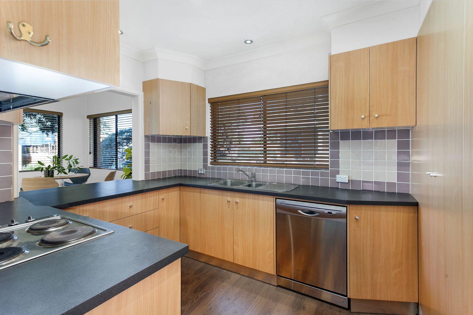 2/119 Clareville Avenue, Sandringham NSW 2219, Image 1