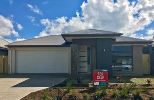 45 Turquoise Place, Caloundra West QLD 4551